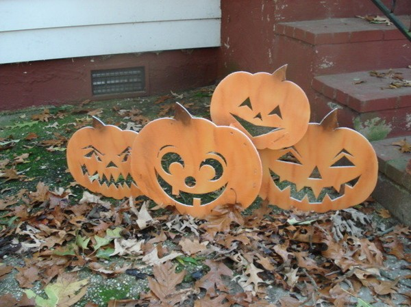 pumpkinfamily3.JPG