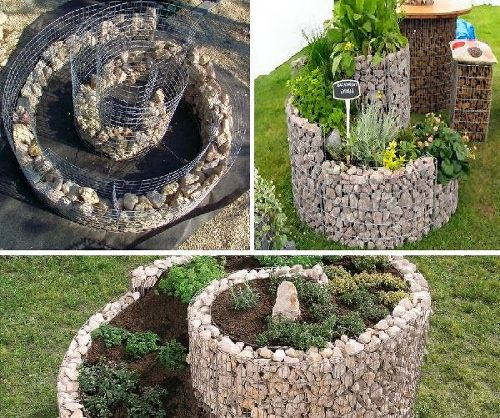 q-what-holds-this-planter-up-is-it-rebar-and-where-can-i-get-instruc.jpg