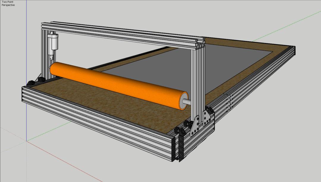 roller-table.jpg