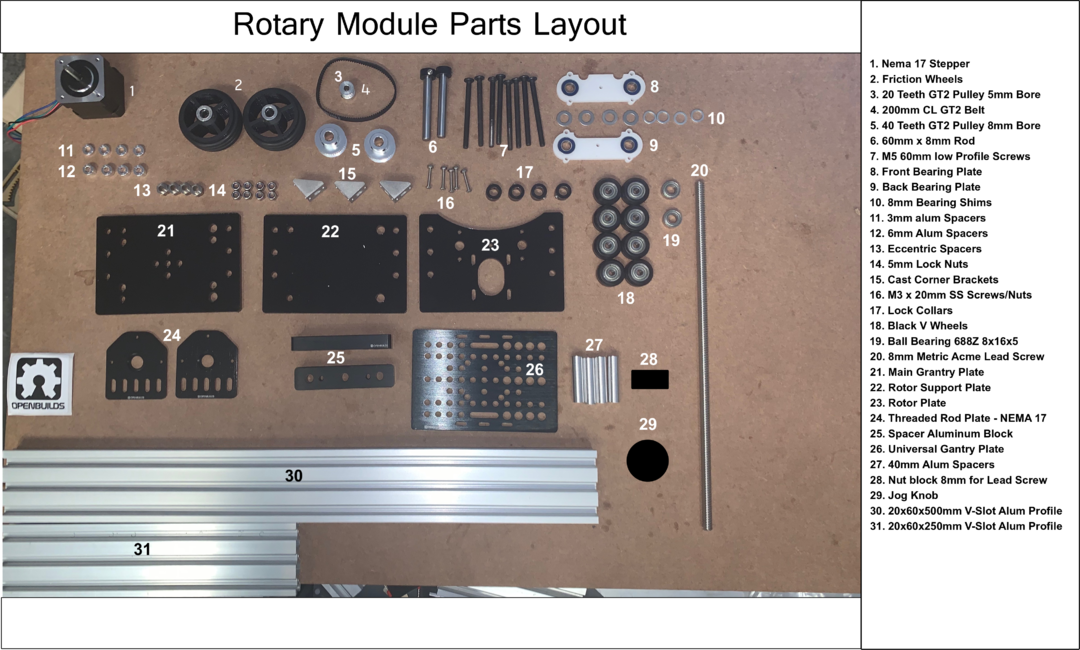 rotary part layout small.png