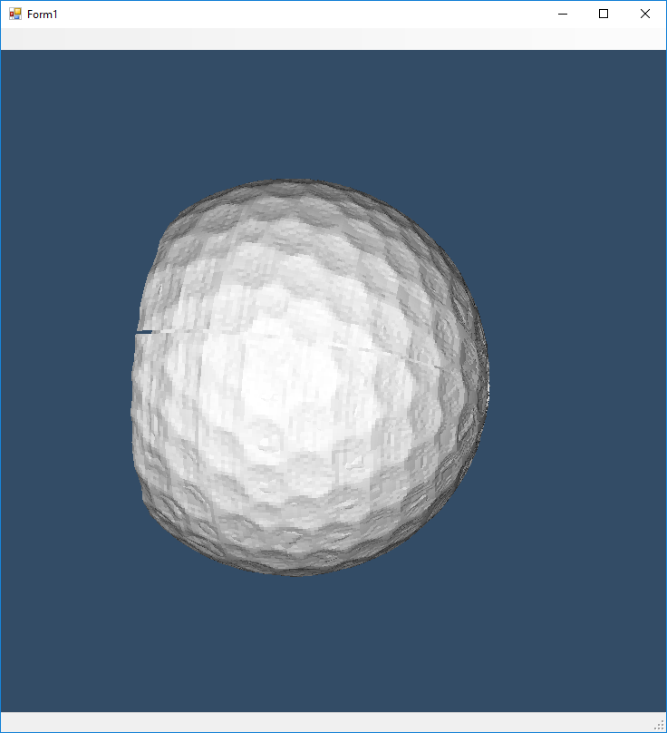 ScannedGolfBall.png