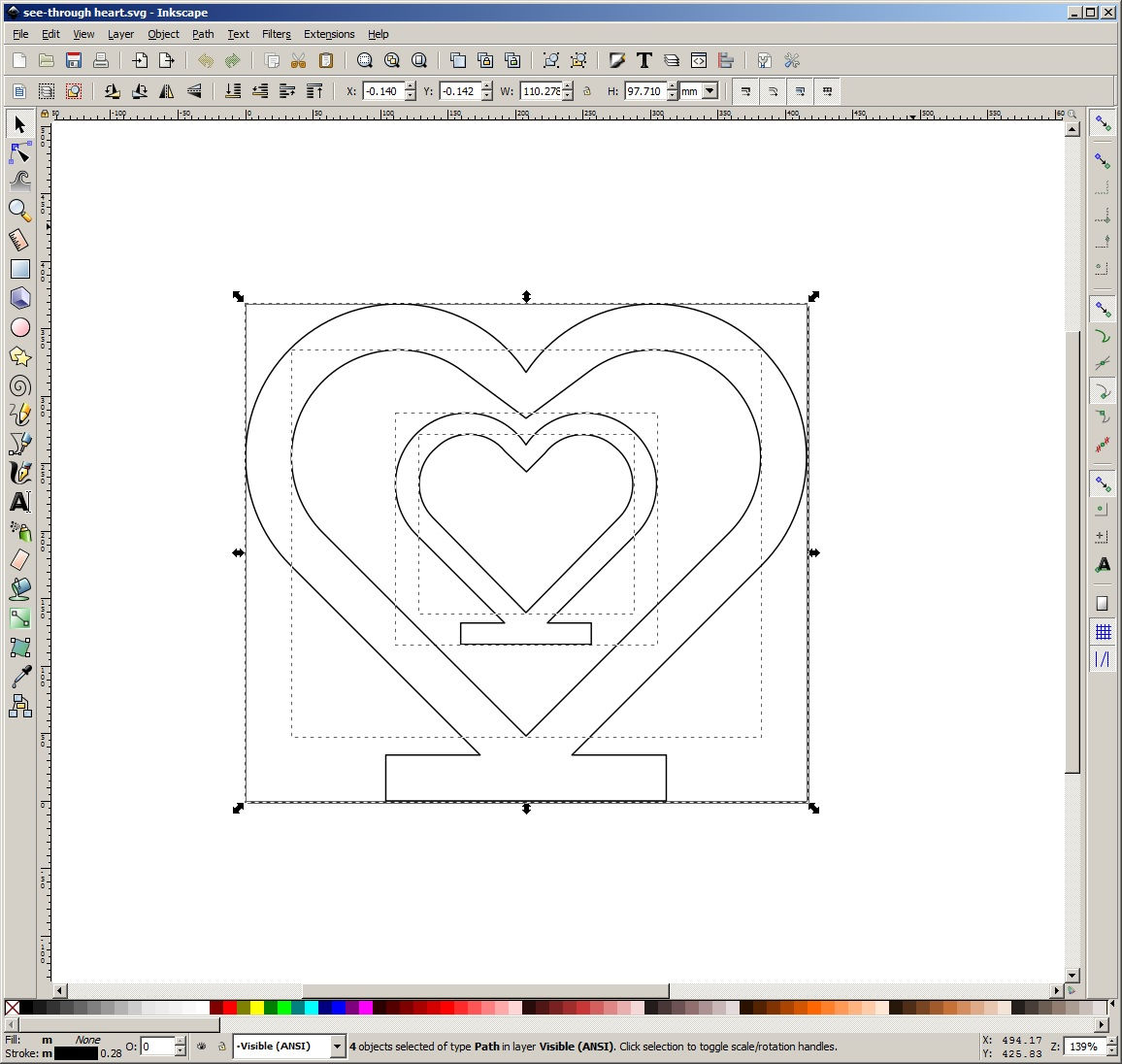 see-through heart-inkscape.jpg