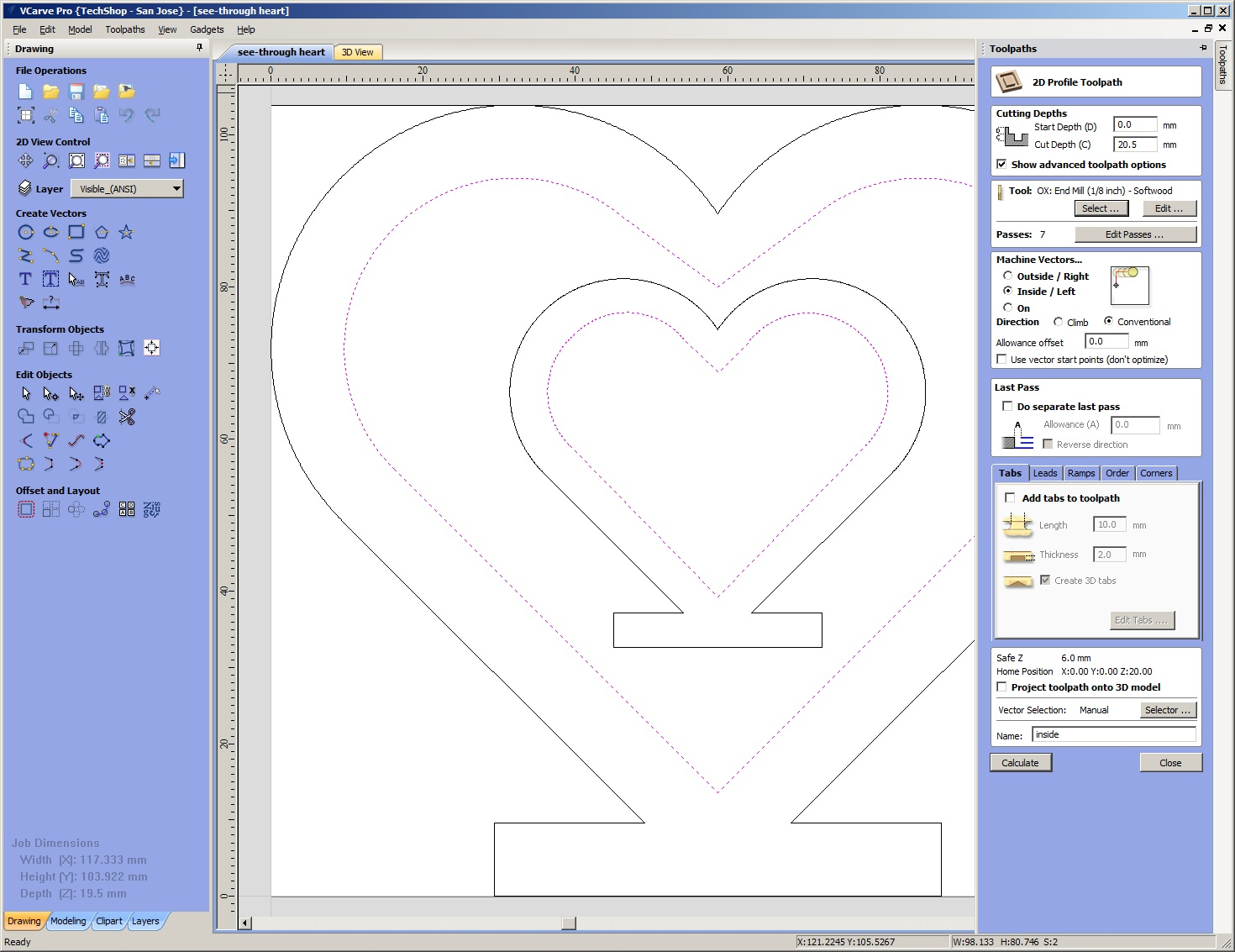 see-through heart-vcarve02.jpg
