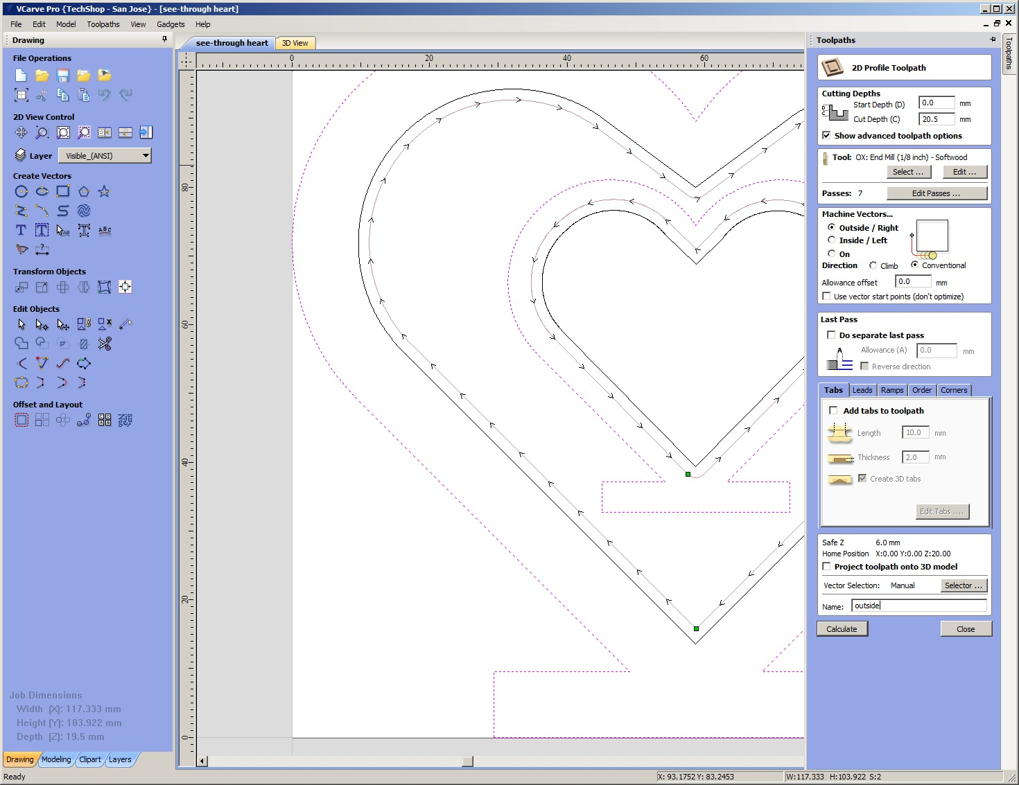 see-through heart-vcarve03.jpg