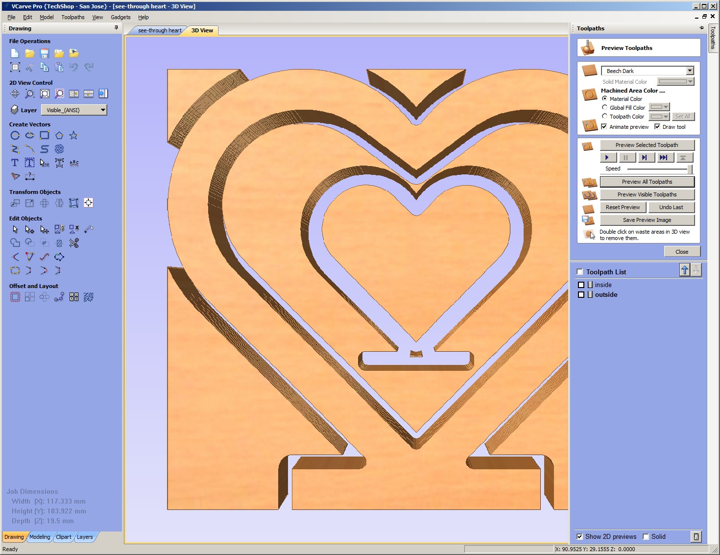 see-through heart-vcarve04.jpg