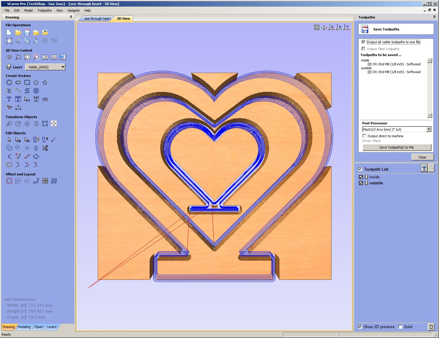 see-through heart-vcarve05.jpg