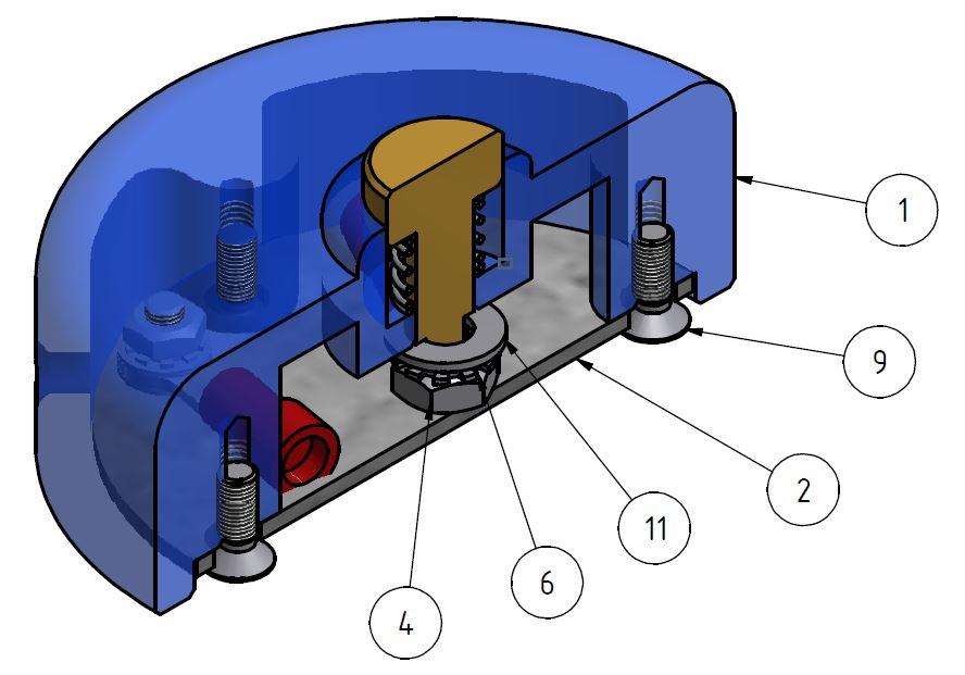 Sensor 1.JPG