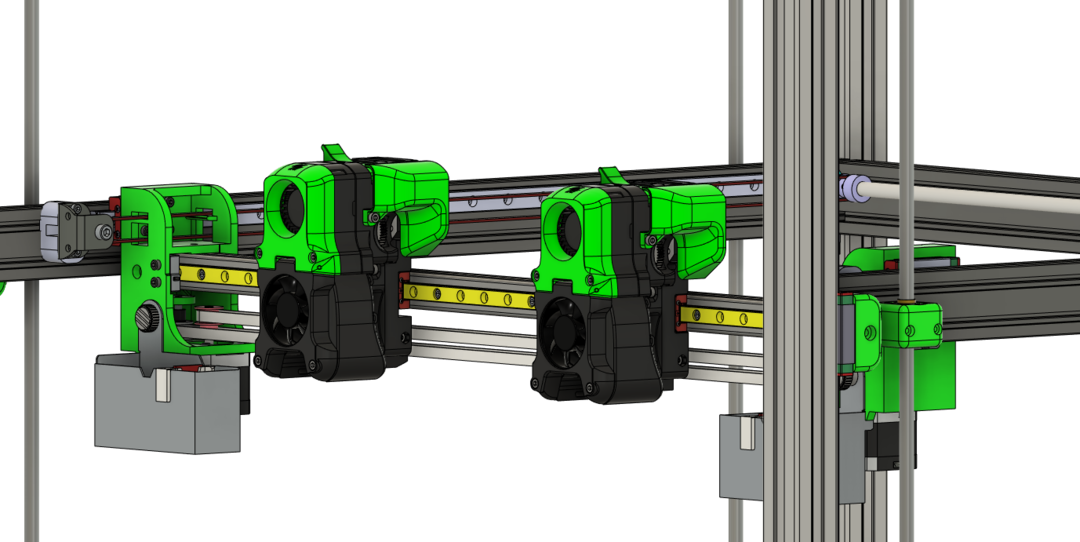 Sigron_Extruders.PNG