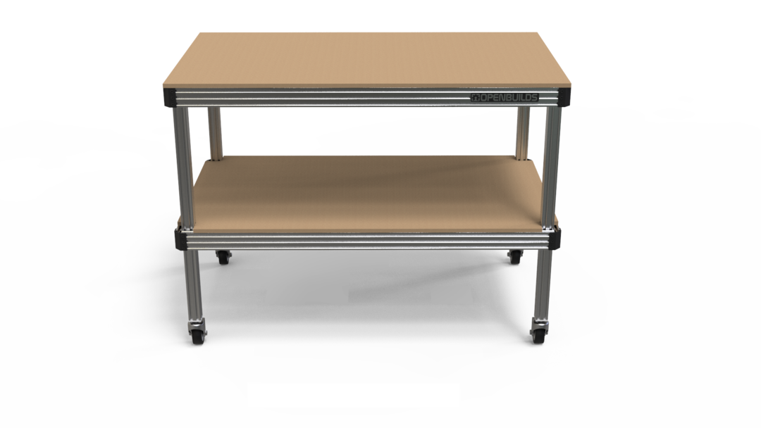 Table_510_Series_front_view.209.png