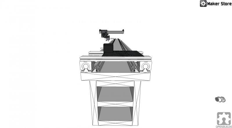 torsion_box_and_measurement.jpg