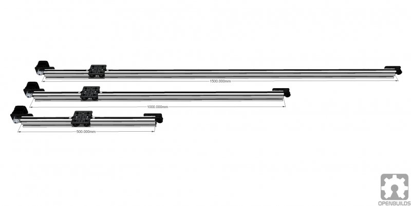 V-Slot Linear Actuator Bundle (Belt Driven)_Pic2.jpg