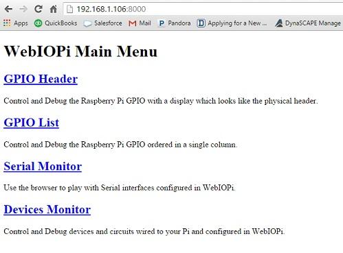 webiopi-index-page.jpg