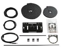 wiring kit.jpg