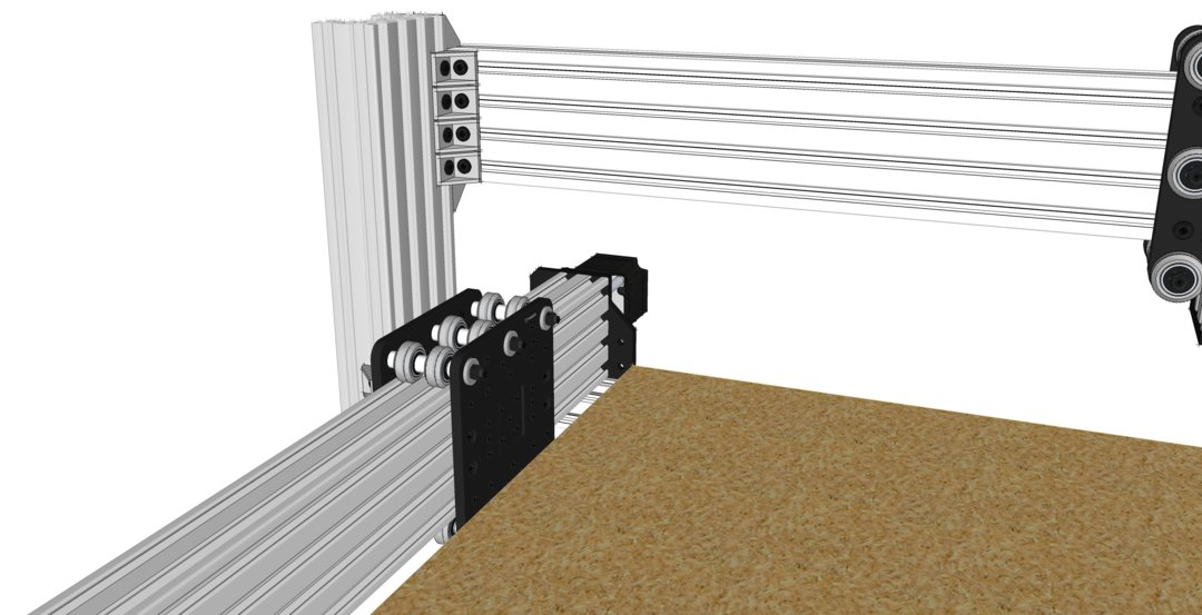 woodworker 5.jpg