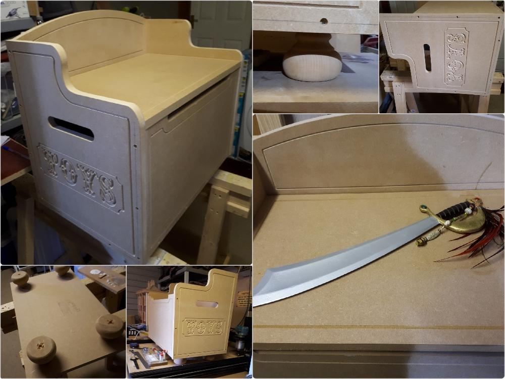 Xmas Box1.jpg