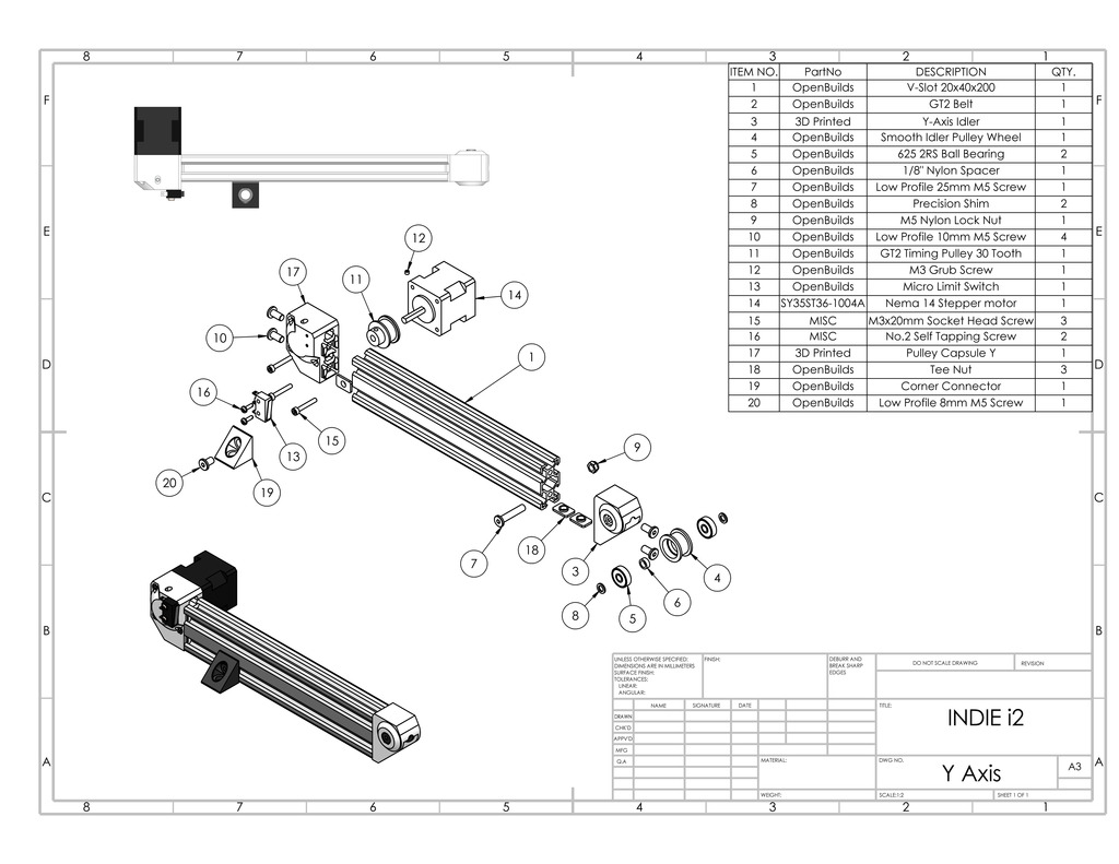 Y-Axis Assembly_zpsgbsk2lpy.jpg