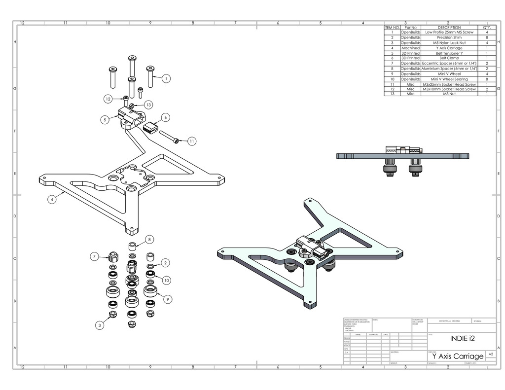 Y Axis Carriage Assembly_zpscbt0h9ep.jpg