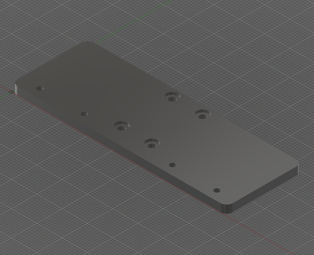 Y Axis Housing Bracket v4.png