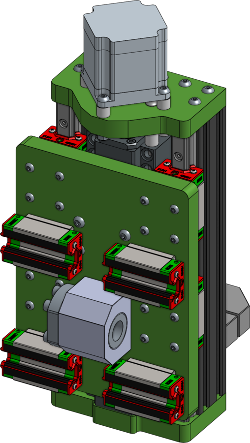 Z-Axis (Mounted).png