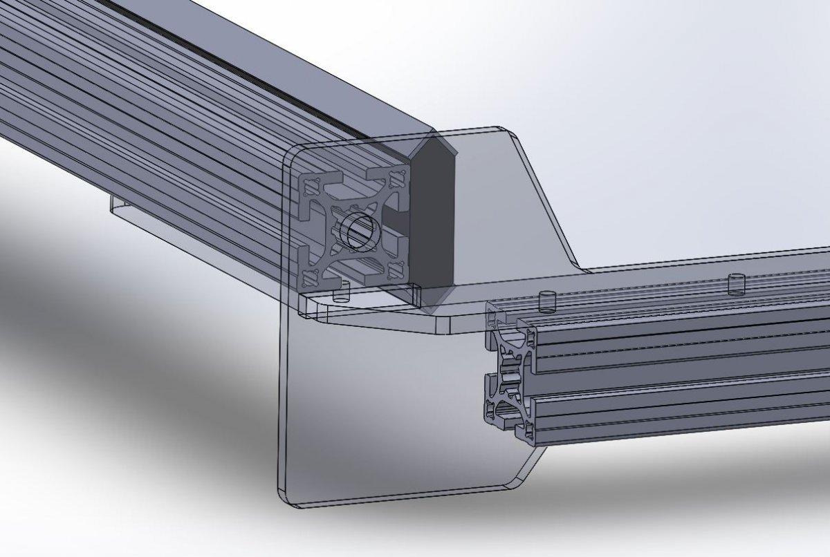 Zebu - rail detail.JPG