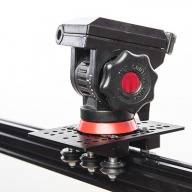 DSLR Video Slider