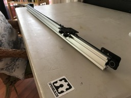 V-Slot Linear Actuator Bundle
