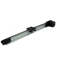 V-Slot™ Nema 23 Linear Actuator Build (Belt Driven)